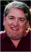 Mike Wojciechowski